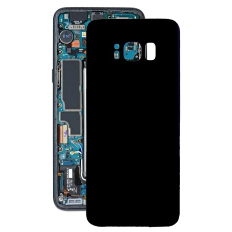 Sparepart Samsung S8 or for samsung galaxy s8 original battery back cover