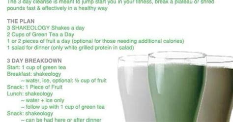 Shakeology Detox Weight Loss by Weight Loss Plateaus Are Difficult To For Help Go