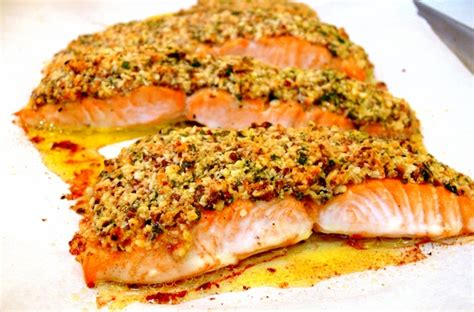 salmon in oven how to cook salmon in oven