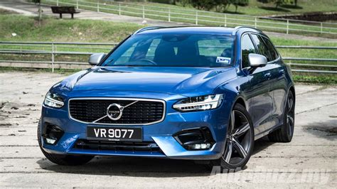 my volvo volvo aims to make self driving cars a reality by 2021