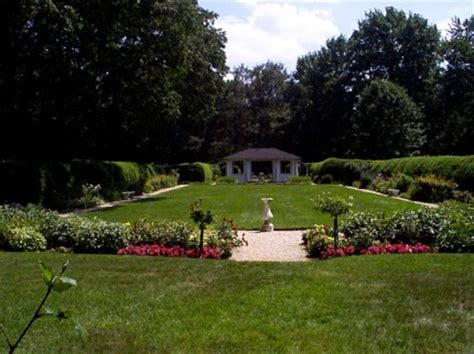 copland house about copland house at merestead copland house where america s musical past