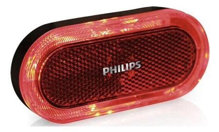 Lu Led Motor Merk Philips philips saferide lumiring led achterlicht futurumshop nl