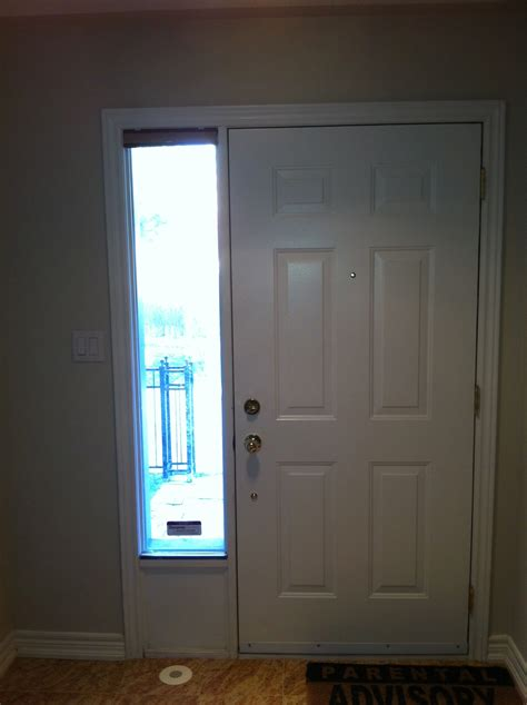 Window Coverings For Front Door Sidelights 301 Moved Permanently