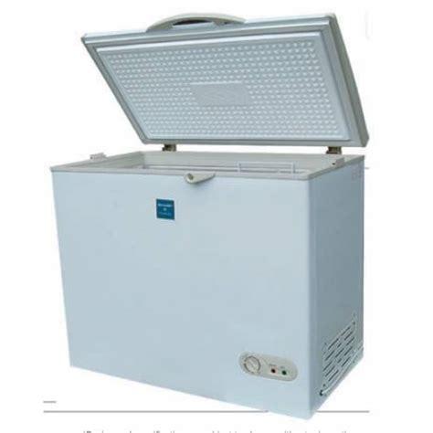 Harga Freezer Merk Sanyo daftar harga kulkas freezer sharp quot awet dan berkualitas