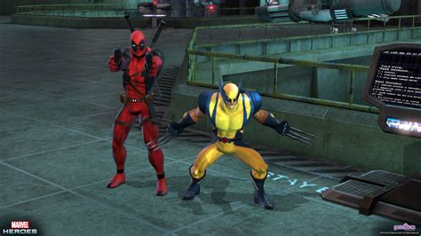 Marvel Heroes Giveaway - marvel heroes offering giveaways discounts this week gamecrate