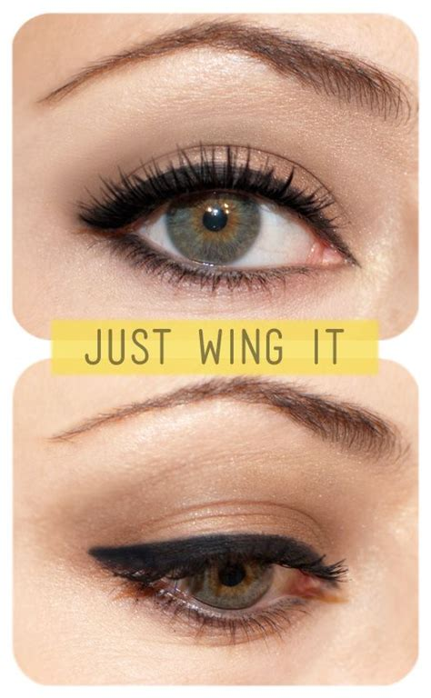 Eyeshadow Just Miss 218 best 25 pencil eyeliner ideas on pencil