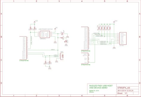 wiring diagram for harbor ceiling fan with remote