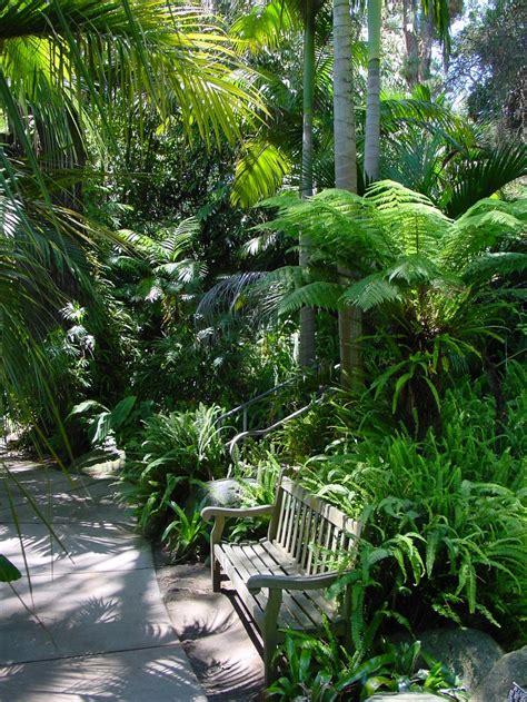 Quail Botanical Gardens Quail Botanical Gardens Garden Ftempo
