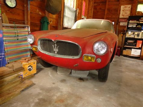 vintage maserati for sale we buy classic maserati gullwing motor cars call peter