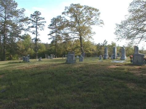 Blount County Alabama Records Tidwell Cemetery Blount County Alabama