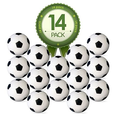 harvard table replacement parts foosball table replacement foosballs 14 pack 36mm