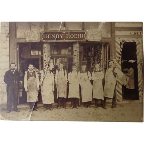 san jose cabinet shops cabinet photo of henry roehr california cigar factory and