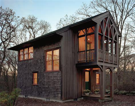 coastal new england harbor house custom home magazine shingle style cape cod classic houses