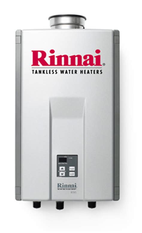 bosch infinity water energy bills archives tankless water heaters