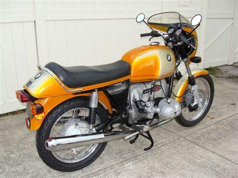 bmw r90s 1976 bmw r90s motorcycles lithopolis ohio