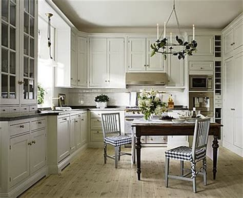 Kitchen Island With 4 Stools c b i d home decor and design home decor white kitchens