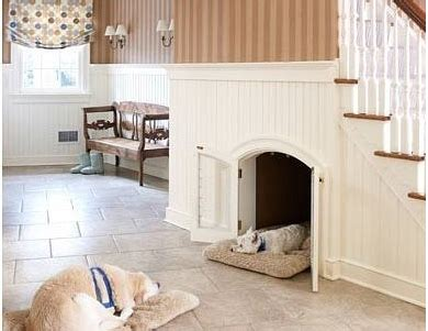 bed with built in dog bed stylish built in dog beds and kennels driven by decor