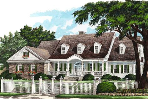 home page www ottawahouseplans com farmhouse plan 2 777 square feet 4 bedrooms 3 5