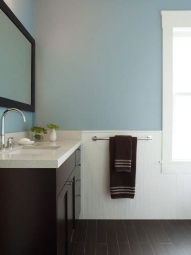 Sherwin Williams Bathroom Paint by Sherwin Williams Tidewater 2017 Grasscloth Wallpaper