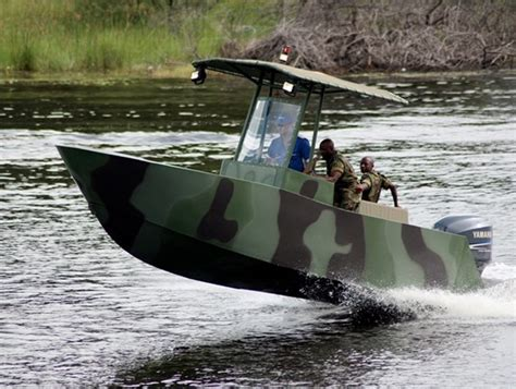displacement fishing boat plans ny nc learn displacement fishing boat plans
