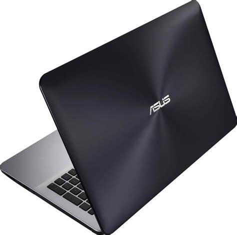 Asus X555la Xx688d Notebook asus x555la si50203h affordable laptop with intel i5 cpu windows laptop tablet specs