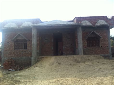 nepal home design modern house