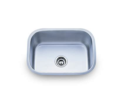 small undermount kitchen sink undermount small single bowl kitchen sink ks301 23x17