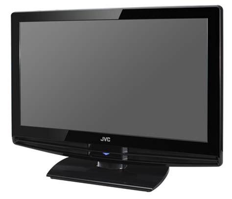 Tv Lcd Jvc jvc j300 series hd lcd tv itech news net