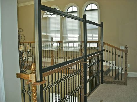 banister safety gate 9 best honey do s images on pinterest barn door baby