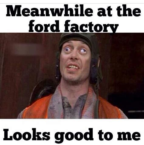 Ford Sucks Memes - bahahaha amennn chevy girl all the way www