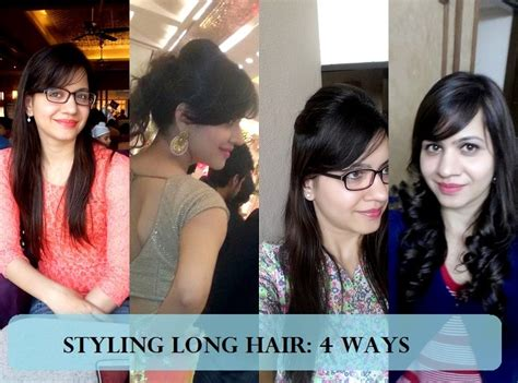 hairstyles for office party lakme beauty salon haircuts haircuts models ideas