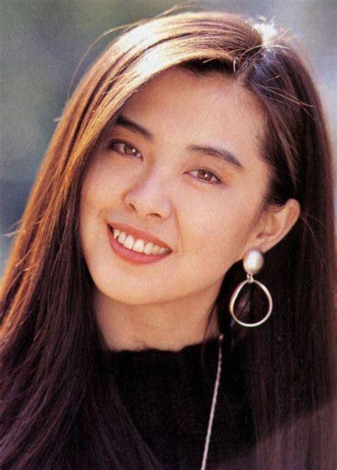 hong kong actress joey wong joey ii biography