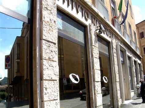 sede inps venezia alla sede inps di rieti si 232 riunito il comitato