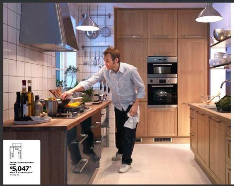 layout dapur ideal amblogfree design kitchen set dapur ideal