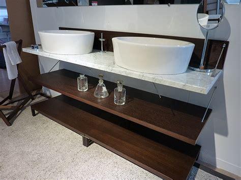 box doccia trovaprezzi arredo bagno trovaprezzi design casa creativa e mobili