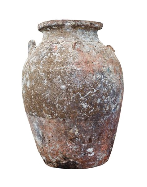 an antique urn with more elaborate designs and antique vase royalty free stock photography image 24851937
