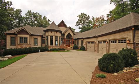 houses for sale landrum sc cliffs luxury real estate resales carolina mountain real estate