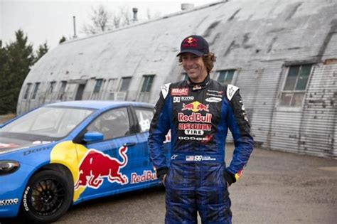 Dc Travis Pastrana Wood by 153 Best Images About Tp199 On Parachutes Ken