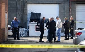 Kenosha Wi Court Records Kenosha Officer Pablo Torres Kills Upon Return From Leave For Other Shooting Daily