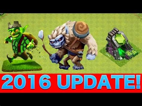 film coc goblin king clash of clans goblin king www pixshark com images