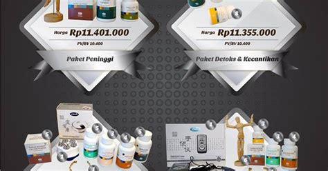 Jual Masker Spirulina Banjarmasin jual produk tiens peninggi badan nhcp zinc harga murah desember 2016 0812 202 88168 obat