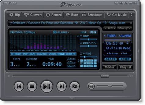 free download jet audio player full version for android jetaudio