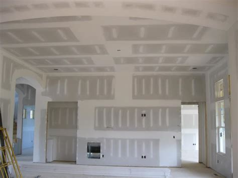 how much to drywall a room awesome sunroom furniture drywall interior home design problem in a sunroom furniture