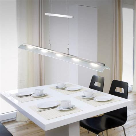 Esszimmer Le Led by Led Esszimmer Cheap Cool Esszimmer Le Led Dimmbar