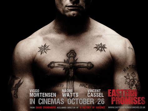 film eastern promise eastern promises movie s blog