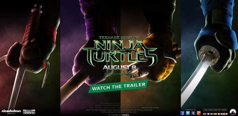 film barat lama film barat terbaru teenage mutant ninja turtles 2014
