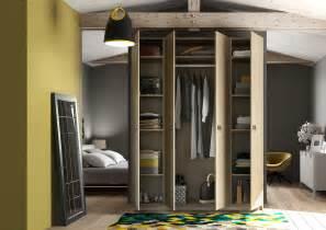 armoire dressing sur mesure centimetre