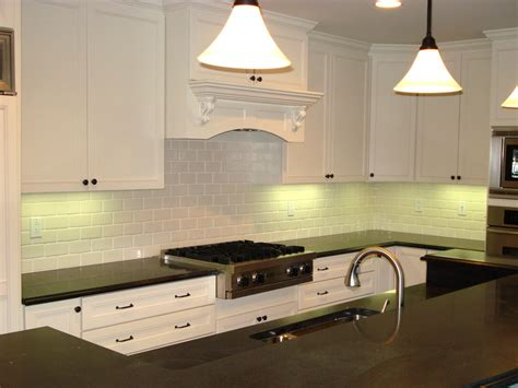 kitchen backsplash patterns tile backsplash bricklay pattern home decorating excellence