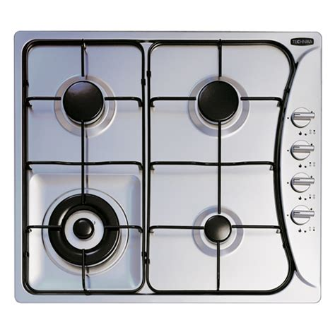 Technika Cooktop technika 40gtcss reviews productreview au