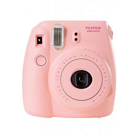fuji instax mini 8 fujifilm instax mini 8 pink